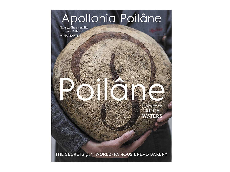 Poilâne (Apollonia Poilâne)