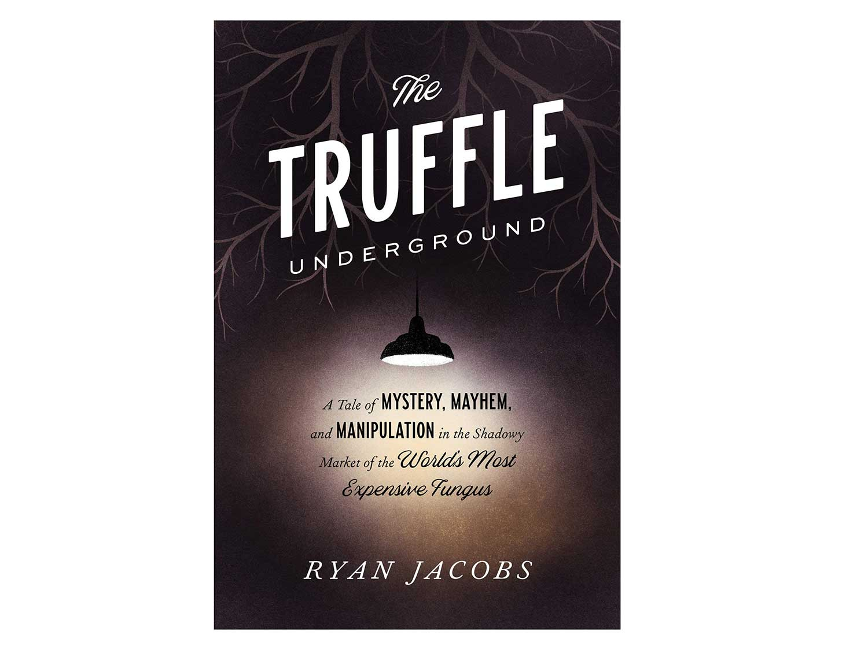 Truffle Underground