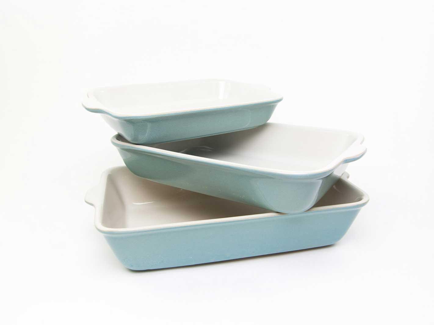 Carthage Co. Baking Dish Set