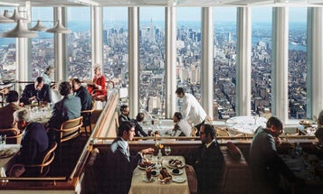Closing Time: 14 Restaurants That We Sorely Miss