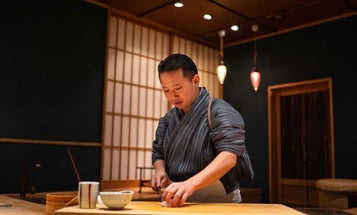 8 Food Experiences in Japan that will Ignite Your Appetite