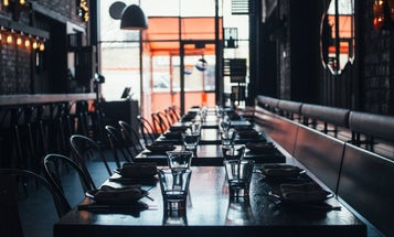 How to Help Your Favorite Restaurants Through the COVID Closures
