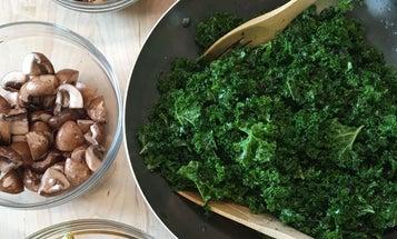 9 Livestream Culinary Classes to Upgrade Your Quarantine Cooking