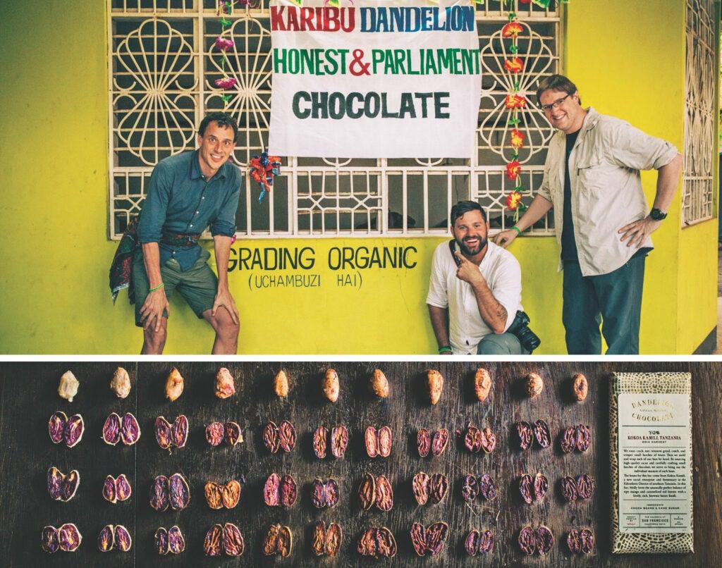 SAV-Best-Chocolate-Africa-Composite-4-1500x1180px.jpg