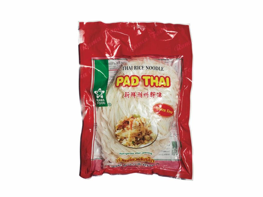 Rama Food Thai Rice Noodles