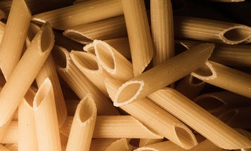 Our Favorite Pasta