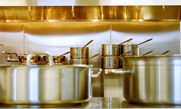 The Best Stainless-Steel Cookware Sets