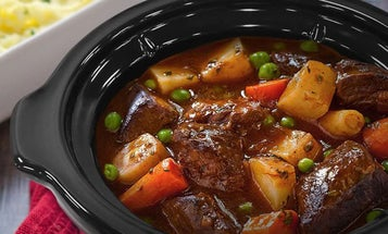 Our Favorite Slow Cookers for the Kitchen