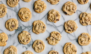 Graduate from Home Cook to Serious Baker with the 5 Best Cookie Sheets