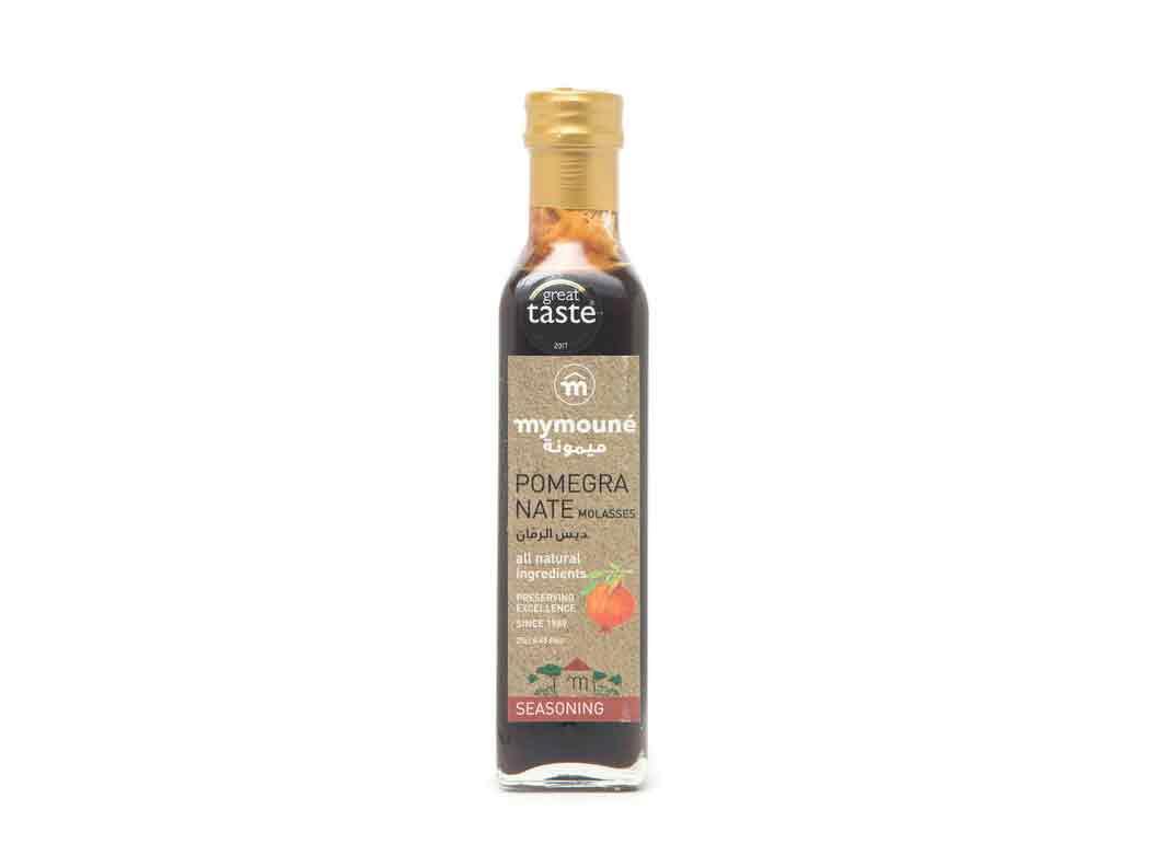 Mymouné Pomegranate Molasses