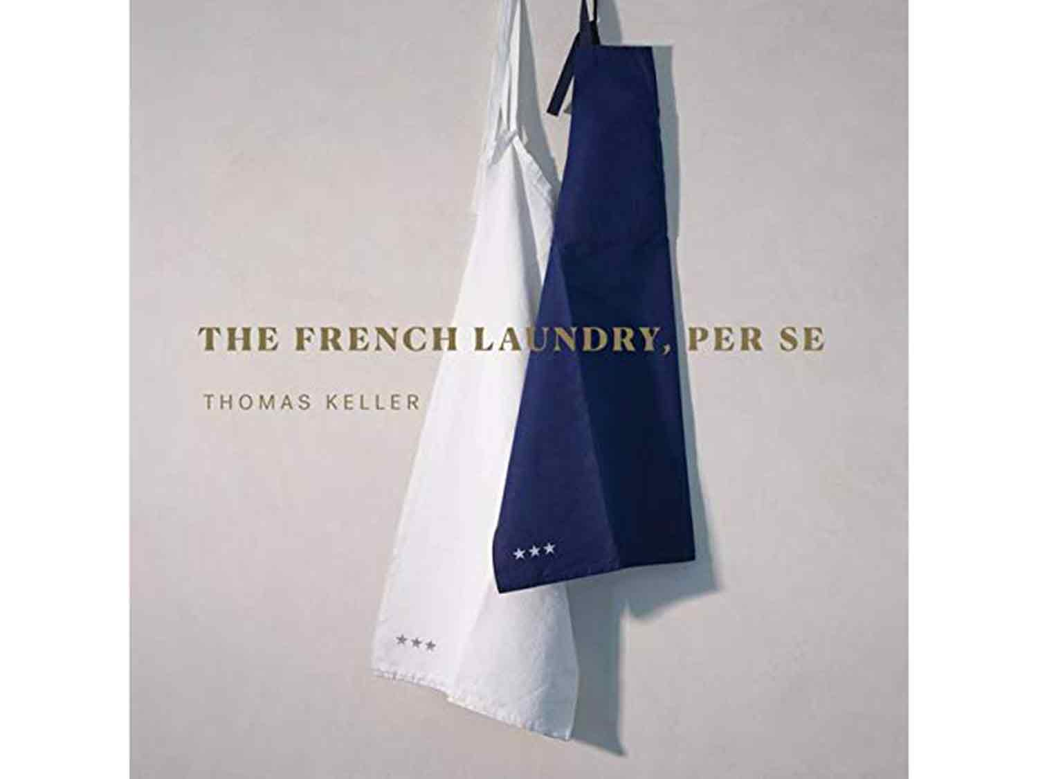 The French Laundry, Per Se