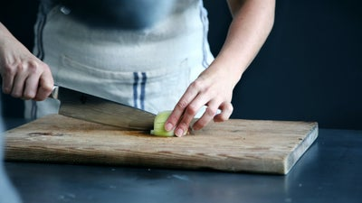 The Best Chef Knife for Every Type of Cook