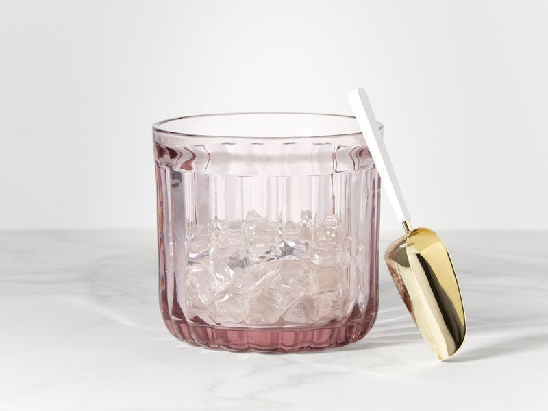 That Special Bottle of Wine Deserves the Best Ice Bucket