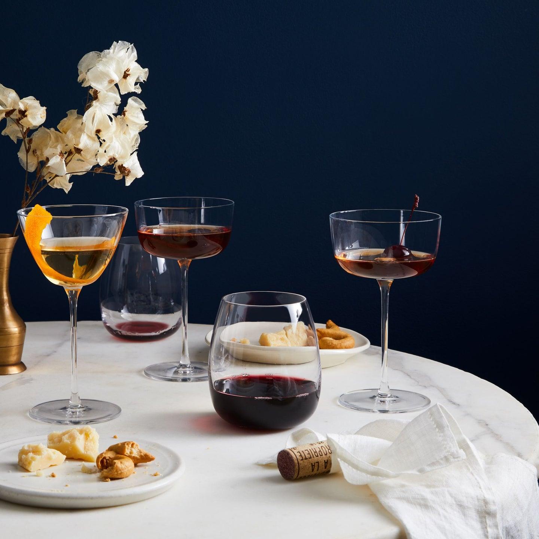 Food52 Wine Glasses