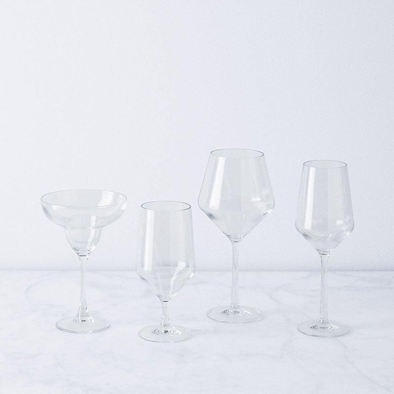he Best Plastic Wine Glasses Option Fortessa Tableware Solutions Outdoor Wine Glasses