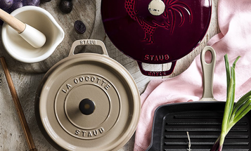 From Simmering Soups to Baking Sourdough, the Best Dutch Ovens Can Do It All