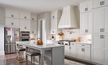 5 Kitchen Remodel Secrets That'll Help You Create Your Dream Space