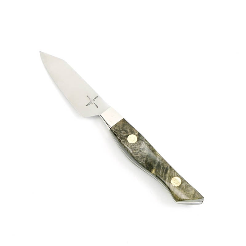The Best Paring Knives Option Town Cutler 3 Paring Classic