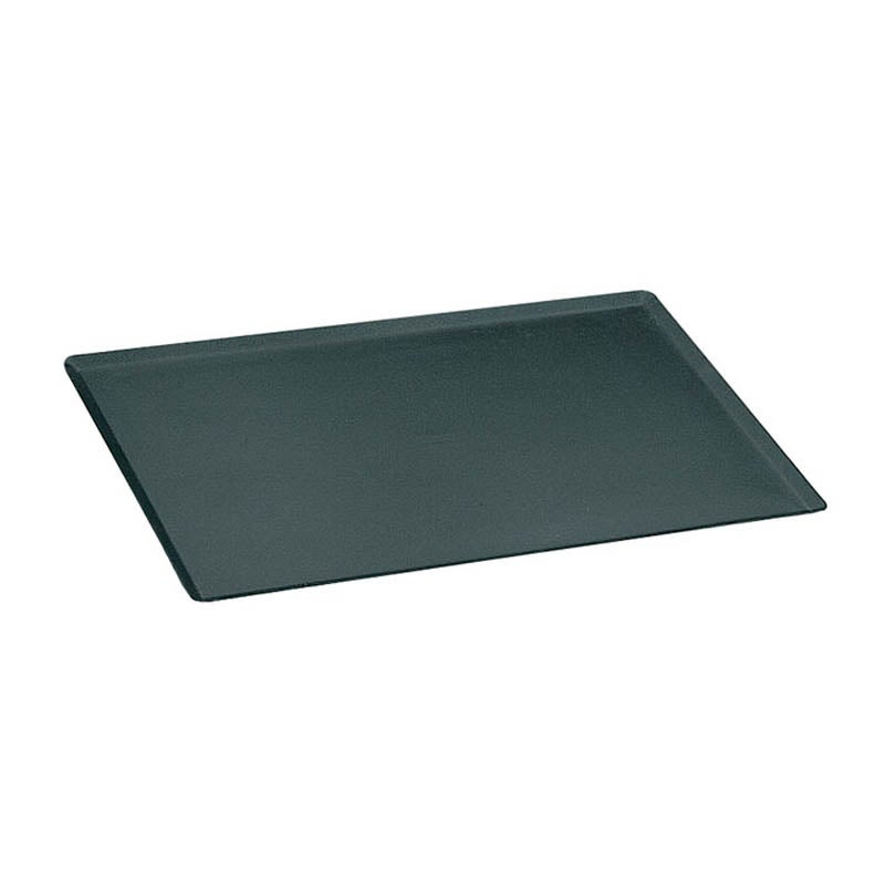 The Best Baking Sheets Option Matfer Bourgeat Tapered Edge Blue Carbon Sheet Pan