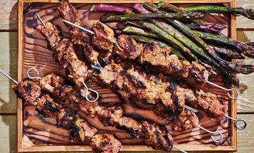 The 8 Best Smokers for True Grilling Enthusiasts