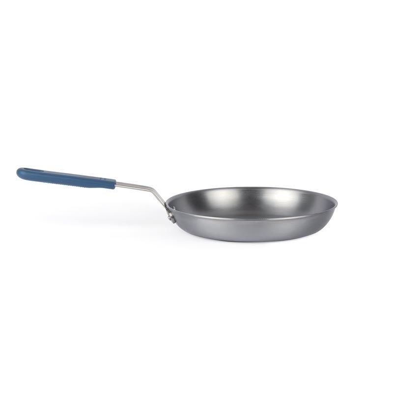 The Best Carbon Steel Pan Option Misen 10-Inch Carbon Steel Pan