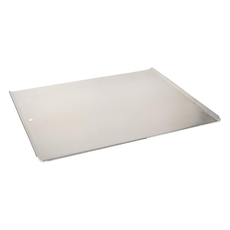 The Best Cookie Sheets Option Vollrath Wear-Ever Cookie Sheet Pan