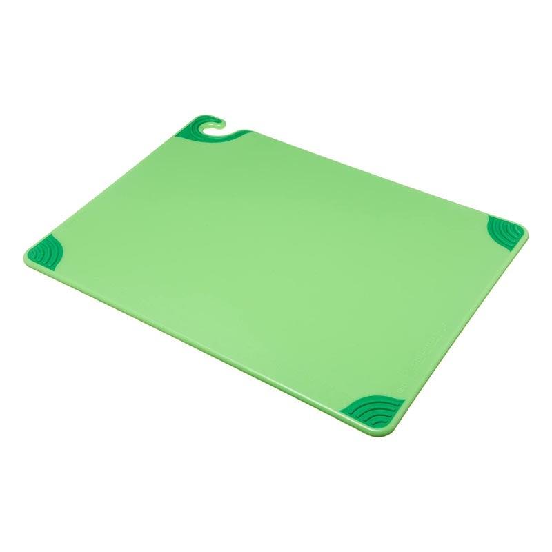 The Best Cutting Board Option San Jamar Cutting Board