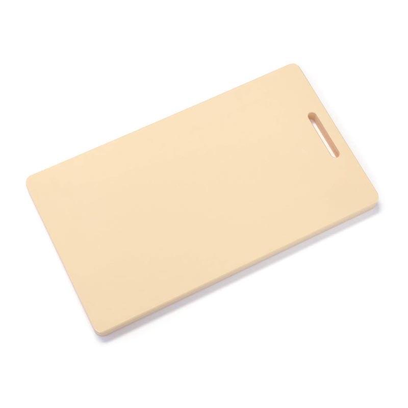 The Best Cutting Board Option Yoshihiro Hi-soft Cutting Board