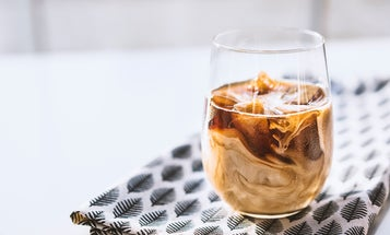 From Immersion to Slow Drip, the 6 Best Cold Brew Coffee Makers Turn Your Habit into a Ritual