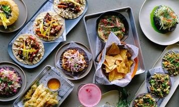 7 Culinary Gems Across Colorado