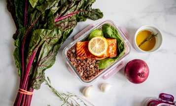 The Best Food Storage Containers Do So Much More Than Prevent Spills