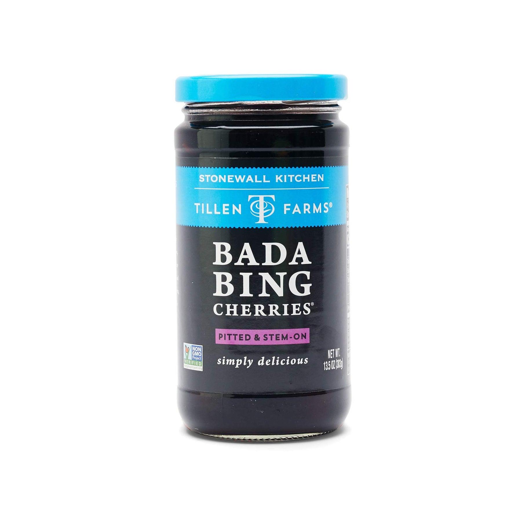 The-Best-Cocktail-Cherries-Option-Bada-Bing-Cherries-By-Tillen-Farms