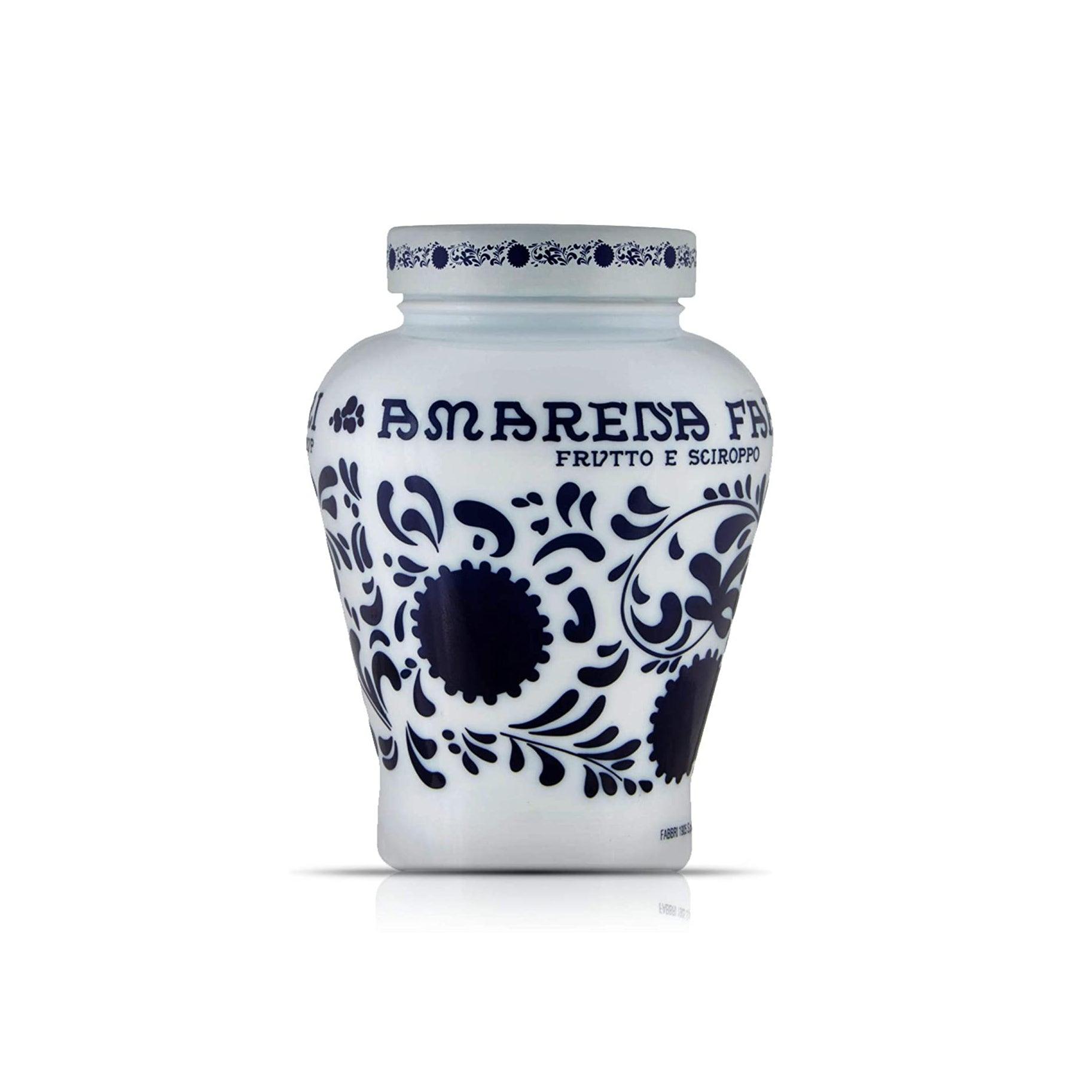 The-Best-Cocktail-Cherries-Option-Fabbri-Amarena-Cherries