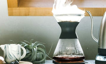 Wake Up to a Better Brew with the 6 Best Coffee Makers