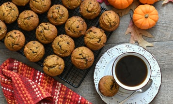 Fall Flavors Are the Best. Here's How to Do Them Right.