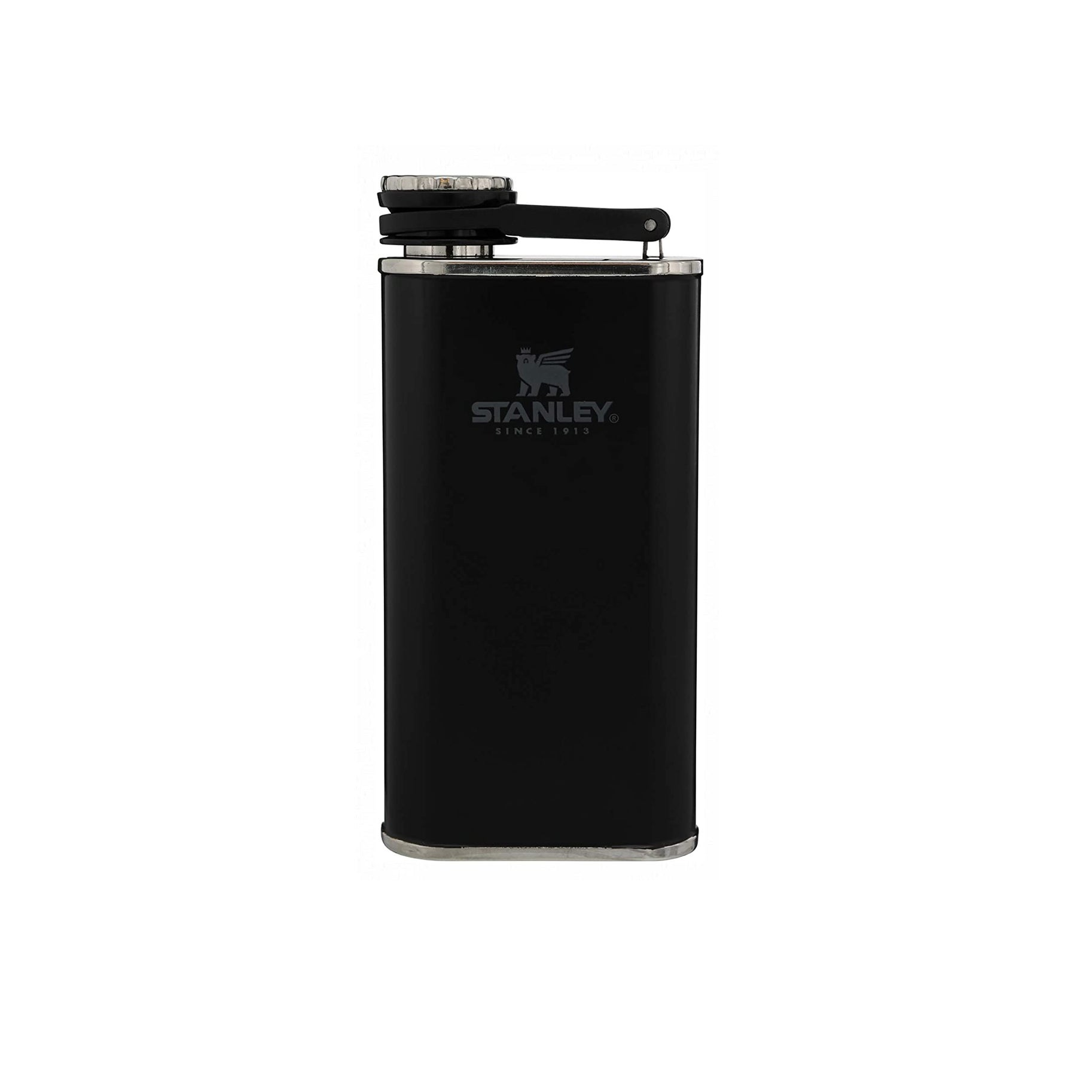 The Best Flask Option: Stanley Classic Flask