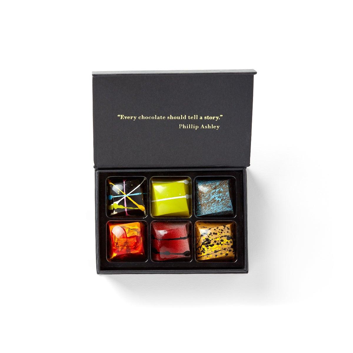 Best Chocolate Gifts Option DESIGNER CHOCOLATES