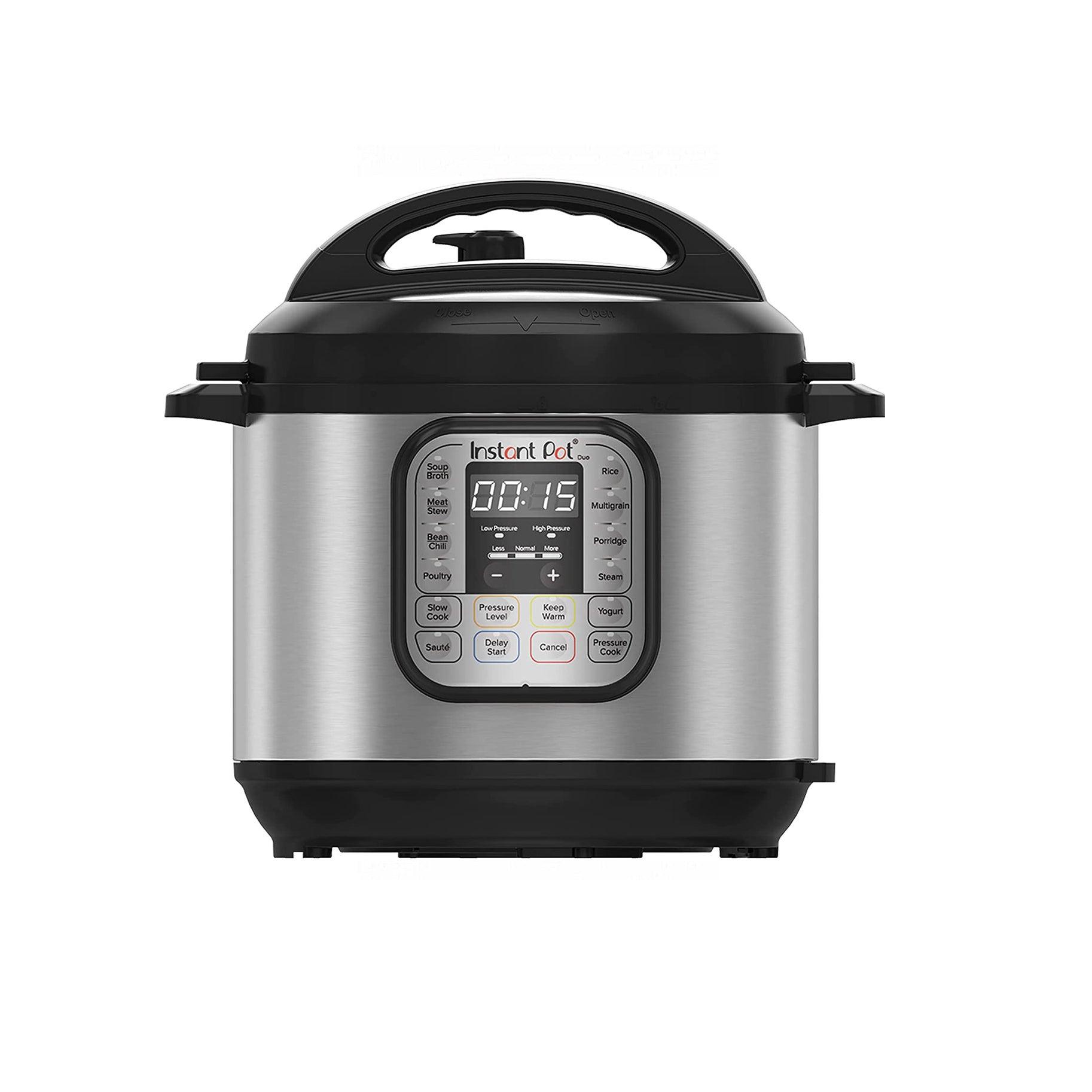 The-Best-Pressure-Cooker-Option-Instant-Pot-Pro-8-Quart