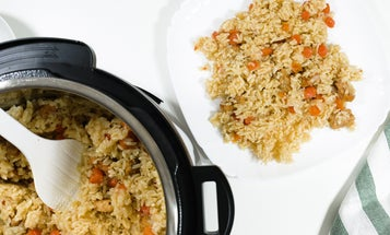 The Best Pressure Cookers for Tender Braises and Creamy Beans