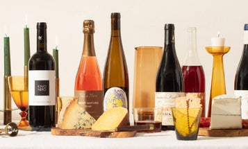 Expand Your Palate and Tasting IQ With the 6 Best Wine Subscriptions