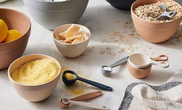 Recipe Testers Reveal the Best Measuring Spoons That Deliver True Precision