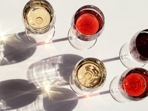 The Best Wine Clubs for Pros and Casual Drinkers Alike