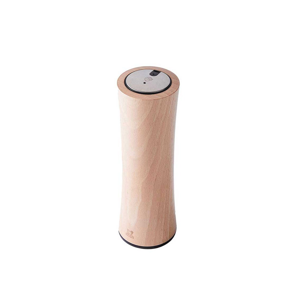 best-electric-wine-openers-statement-piece-peugeot-saveur