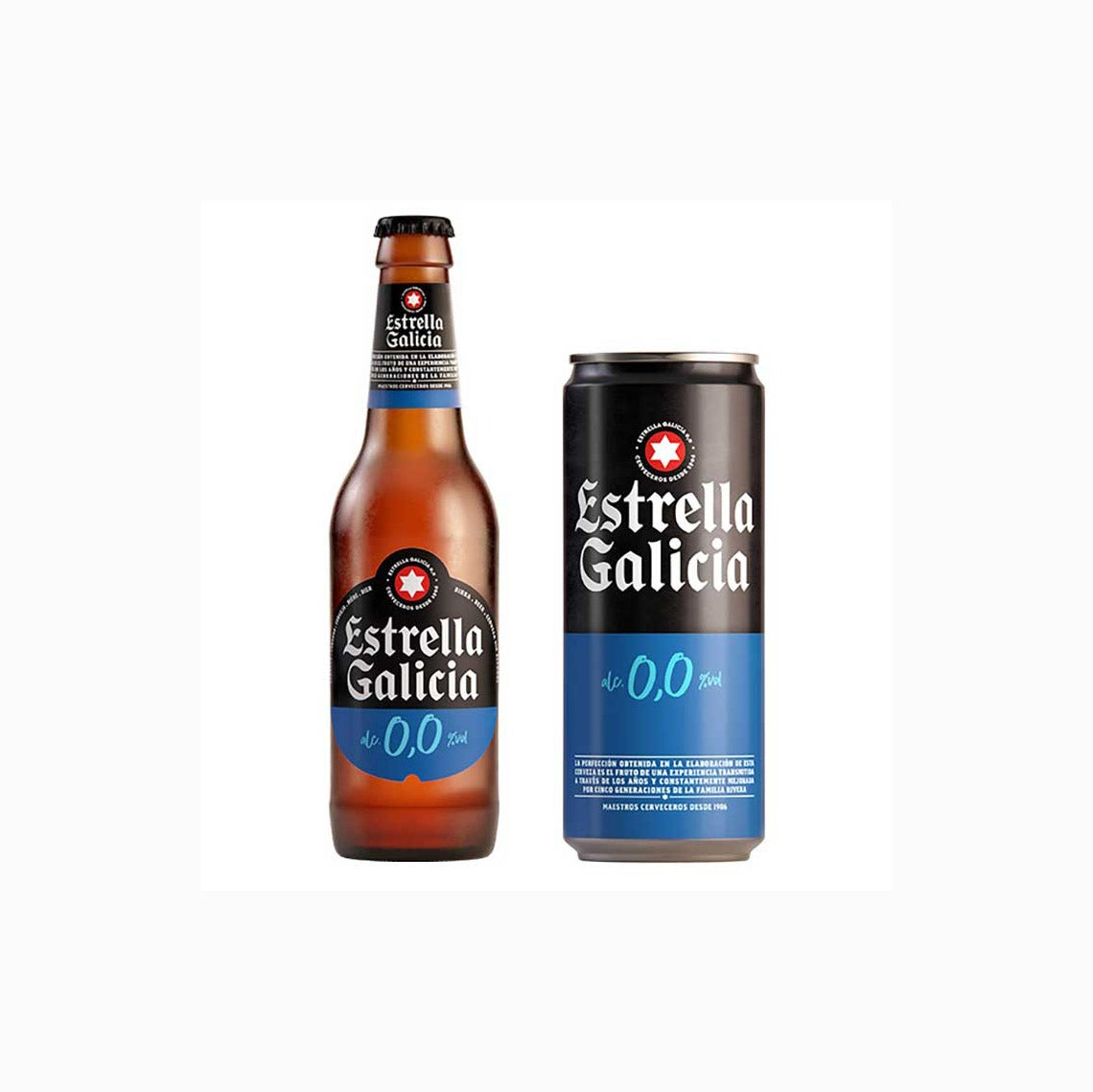 best-non-alcoholic-beer-pilsner-estrella-galicia-saveur