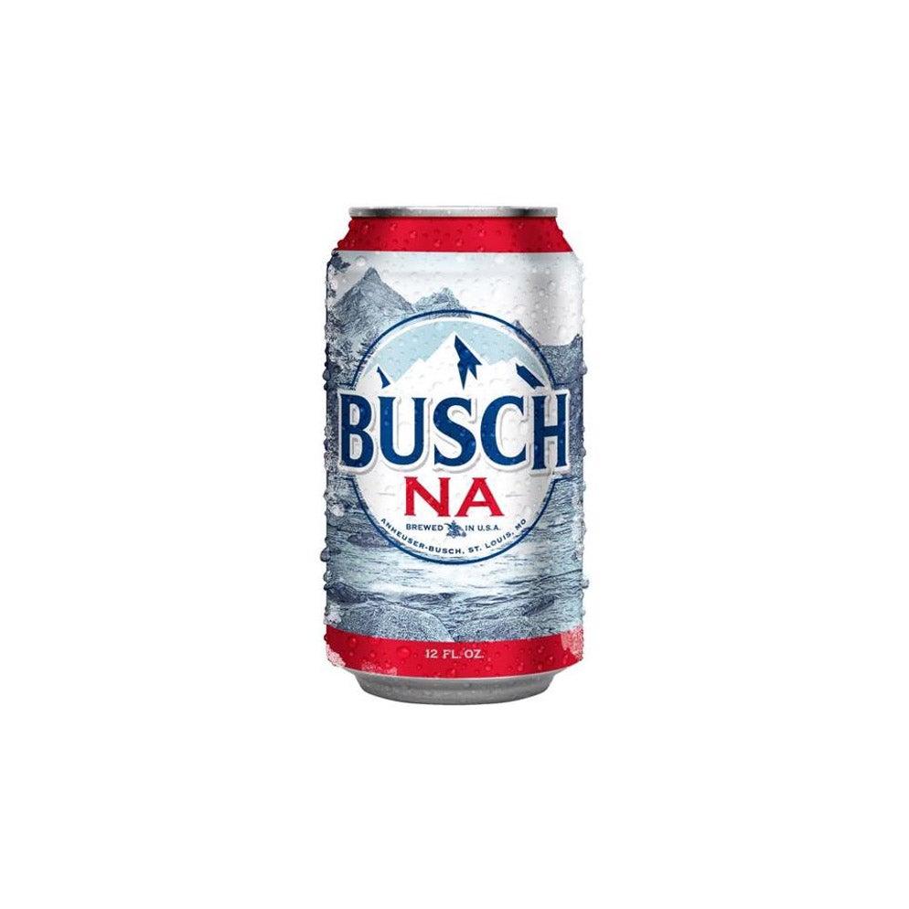 busch-non-alcoholic-beer