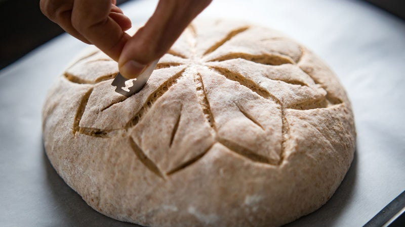The 6 Best Bread Lames Are Your Ticket to Stress-Free Scoring