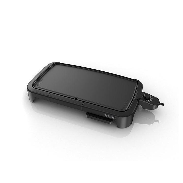 best-electric-griddles-value-black-decker-family-sized-saveur