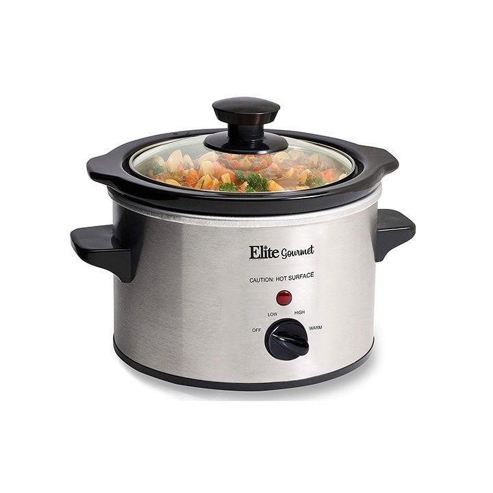 best-slow-cookers-elite-gourmet-mst-250xs-saveur