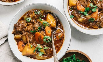 Always Have a Warm Meal Ready with the 5 Best Slow Cookers