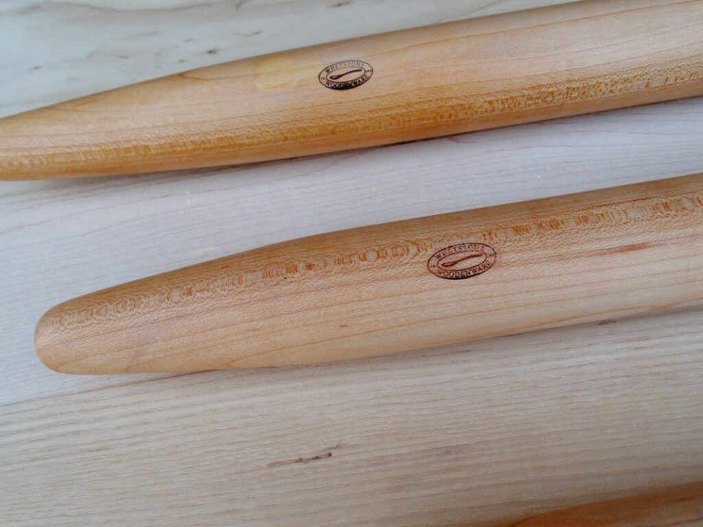 From Humble to Highfalutin, These Are the Best Rolling Pins